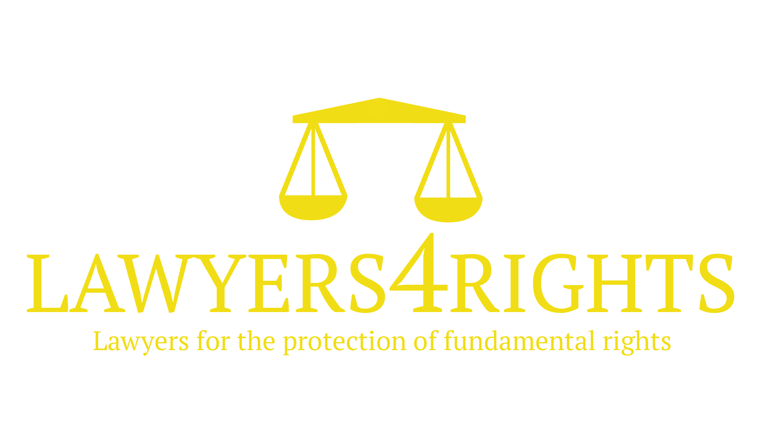 Lawyers For Rights